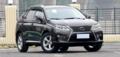 质量可靠2013款豪华城市SUV雷克萨斯RX新车