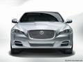 2013新款进口捷豹XJ大优惠 颜色齐全