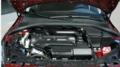 换装5缸发动机 2013款沃尔沃S60
