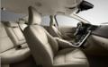 30万豪华高品质车型导购 沃尔沃s60操控出色