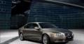 沃尔沃S80L车内空气质量高于标准5-10倍