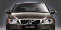 安全性自身优势强沃尔沃S80L热点推荐
