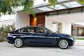 开启新想象空间创新BMW3系GT即将上市