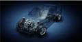 绅宝底盘性能出色——源自Saab的中高级性能座驾