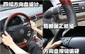 新帕萨特驾驶功能区测评