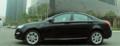荣威550新老同堂 未来有望搭载1.4T发动机