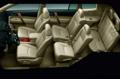 丰田新汉兰达明年投产 外观内饰全面升级