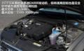新奥迪A4L动力:四种驾驶模式可选择