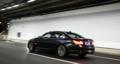 质量可靠BMW 7系在J.D. Power荣获豪华最佳车型