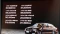共8款车型3种动力 斯柯达速派上市