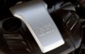 现代飞思1.6T将于8月16日上市 动力强悍