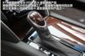 试驾凯迪拉克XTS 28T 内饰独具科技感