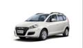 换新发动机 和悦RS 1.5L于3月10日上市