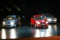 性价比之王 风云2诠释小车科技配置之道