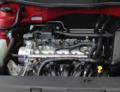 中华H320发动机