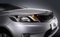 CCTV年度汽车大奖 诠释起亚K2发动机品质