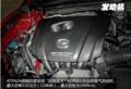 搭2.0L动力 马自达ATENZA将6月22日上市