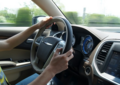 克莱斯勒300C底盘给力:美式驾驶风味
