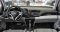 本田CR-Z混合动力全新上市 售价28.88万元
