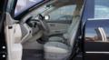 雅尊空间:宽敞舒适 超出同级车型