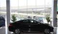 底盘扎实现代C级车雅尊将国产 动力升级/或21万起售