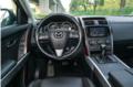 越野性能出色试驾全尺寸SUV马自达CX-9 从容的大块头