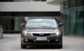 外观动感 观致3将于广州车展上市 预计售价10万元起
