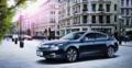 安全第一 Acura TL引领全方位安全驾驭享受