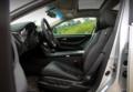 质量过硬 试驾讴歌SUV ZDX 不仅长得帅跑得又稳又快