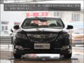 讴歌RLX混动四驱版 11月洛杉矶车展发布