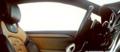 即将进入量产 雪铁龙DS4内饰图片曝光