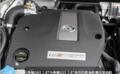 动力更强劲 广汽传祺GA5 1.8T车型