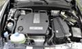 """非凡""""T动力""""——试驾广汽传祺2013款GA5 1.8T"""