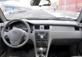 性能出色夏利N5:国民车的坚持与理想