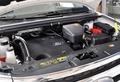 福特锐界3.5 - 实际动力与油耗