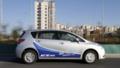 性能出色丰田逸致E'Z新增四款车型 售价区间不变