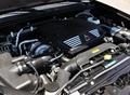 13款哈弗H5动力 来自三菱技术配6速变速器