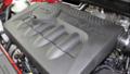 发动机给力 奇瑞瑞虎5今日下线 配5MT/CVT两种版本