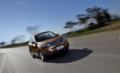 性能全面奇瑞瑞虎5正式上市 售9.39-15.09万元