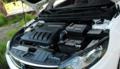 动力出色售价7.79-11.99万 长安致尚XT两厢轿跑上市