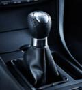"""动力充沛Mazda3经典款主流A级车中的""""前驱王"""""""