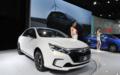 比亚迪混动车型秦将于11月13日正式上市
