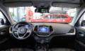 自由光领衔 Jeep打造高性能中型SUV