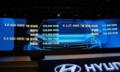 现代格锐舒适安全正式上市 售32.48-44.88万元