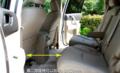 豪华7座大空间SUV登场 试驾进口现代格锐