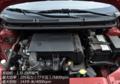 中华H220发动机介绍