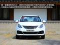 江淮汽车瑞风S销售放量 和悦A30将亮相上海车展