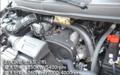 2013款瑞风M5:动力组合 节能高效