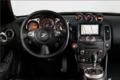 安全可靠 2013款日产370Z价格上涨 21.66万起售