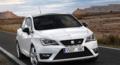 西雅特Ibiza Cupra年内推出 搭双增压发动机